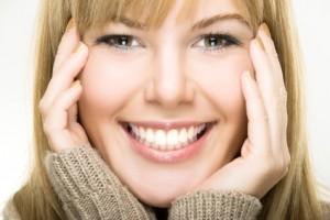 dental extractions necessary langley dentist thunderbird dental
