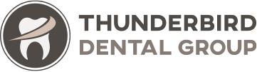 Thunderbird Dental Group